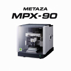 mpx-metalprinter