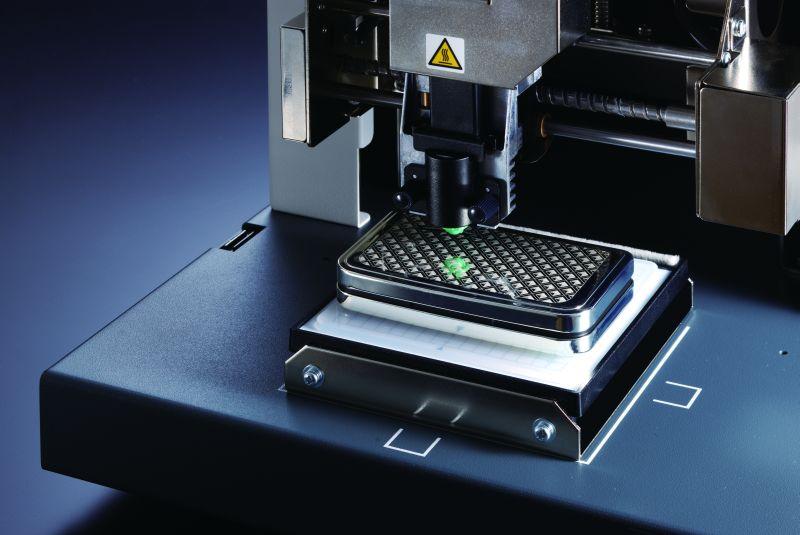 Metaza Metal Printing2