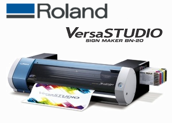 roland-versastudio-bn-20-desktop-printer