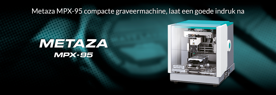 Metaza Metal Printing 3